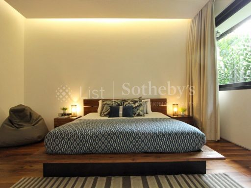 sentosa-cove-bungalow-for-sale 14