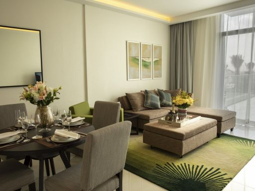 celestia-dubai-south-luxury-furnished-apartment 1