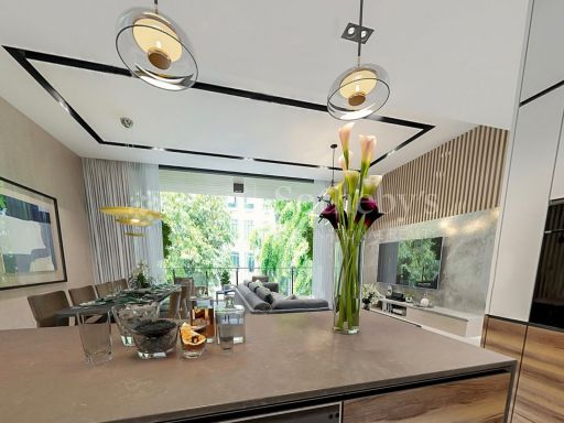 sloane-residences-freehold-4-bedrooms-garden-suite-with-balcony 3