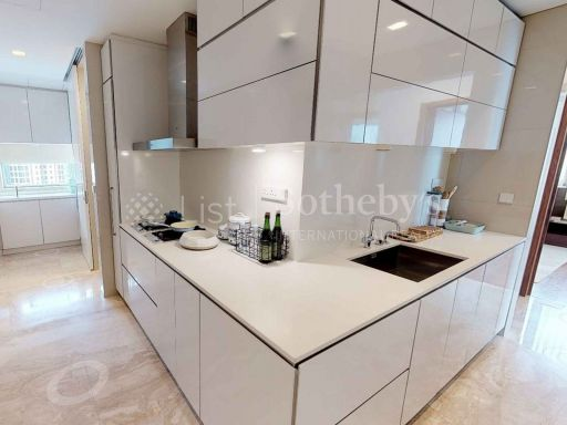 skyline-at-orchard-boulevard-exclusive-luxury-apartment-for-sale 5