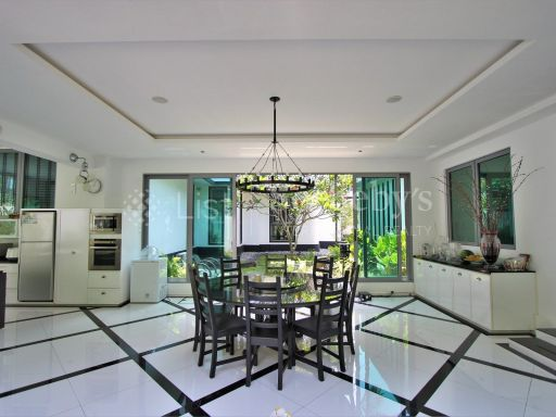 modern-good-class-bungalow-for-sale 11