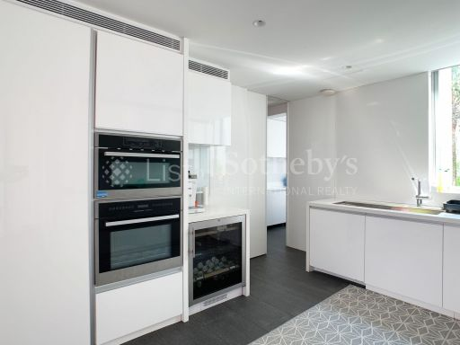 caribbean-at-keppel-bay-the-truly-waterfront-district 4