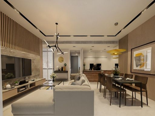 sloane-residences-freehold-3-bedroom-garden-suite-with-balcony 1
