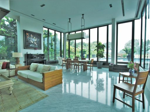 sentosa-cove-villa-for-sale 1