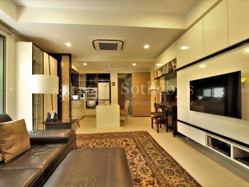tranquil-home-at-oei-tiong-ham-park 5