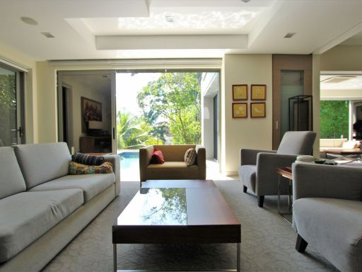 tranquil-home-at-oei-tiong-ham-park 1