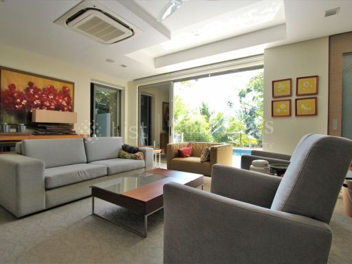 tranquil-home-at-oei-tiong-ham-park 2