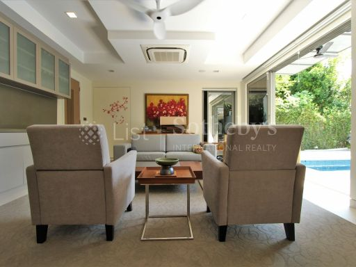tranquil-home-at-oei-tiong-ham-park 8