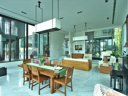 sentosa-cove-villa-for-sale 2