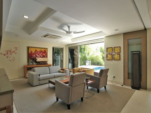 tranquil-home-at-oei-tiong-ham-park 3
