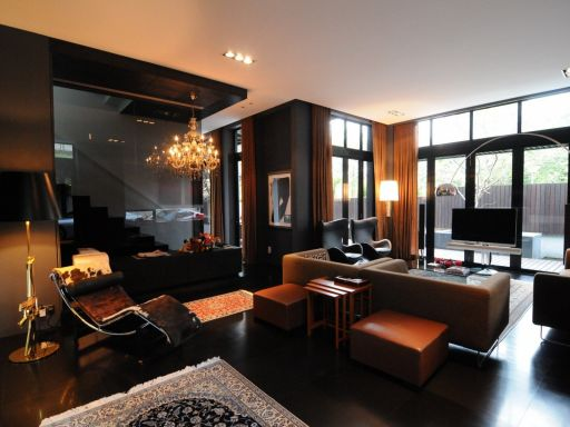 black-and-white-style-bungalow-for-sale 1