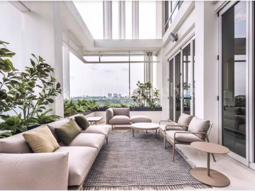 le-nouvel-ardmore-duplex-a-world-class-to-call-home 15