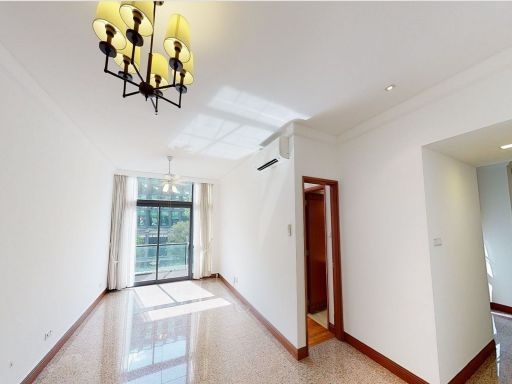 river-place-4-bedroom-in-riverfront-condominium-with-greenery-views 1