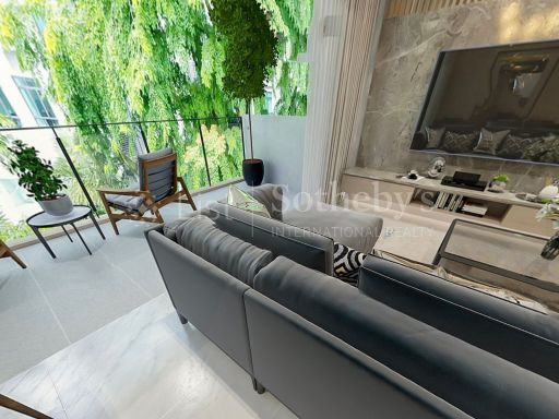 sloane-residences-freehold-4-bedrooms-garden-suite-with-balcony 2
