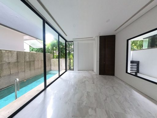 freehold-cluster-bungalow-at-chancery-lane 1
