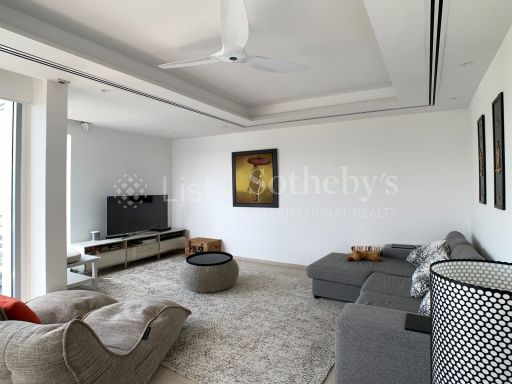 caribbean-at-keppel-bay-the-truly-waterfront-district 2