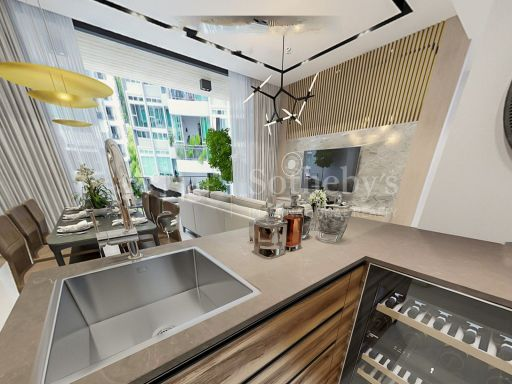 sloane-residences-freehold-3-bedroom-garden-suite-with-balcony 2