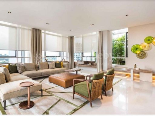 le-nouvel-ardmore-a-world-class-to-call-home 3