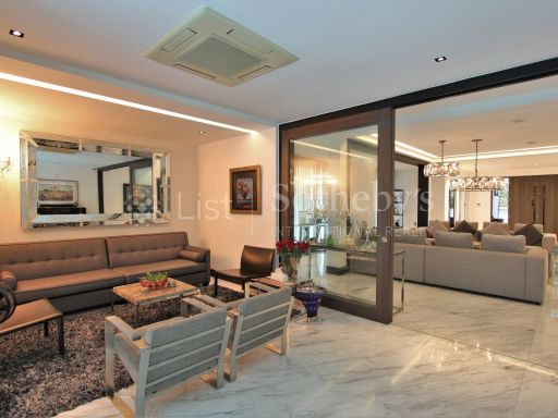 modern-good-class-bungalow-for-sale 7