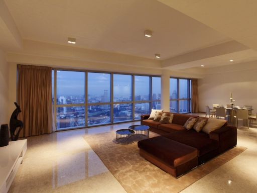 marina-bay-residences-penthouse 1