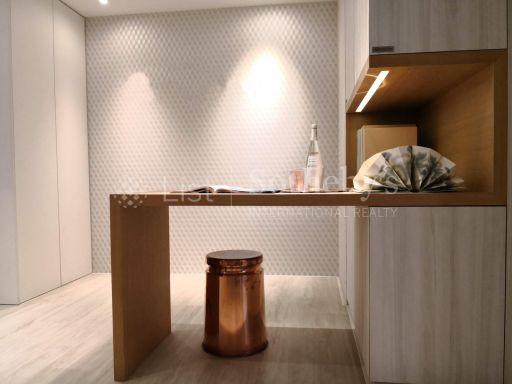 woods-square-solo-ideal-for-commercial-use 2