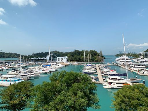 caribbean-at-keppel-bay-the-truly-waterfront-district 1