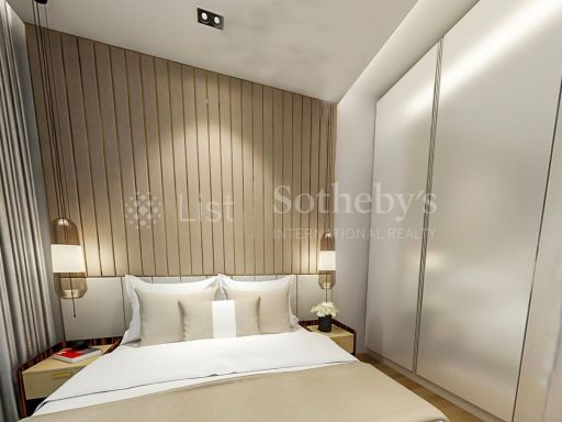sloane-residences-freehold-4-bedrooms-garden-suite-with-balcony 11