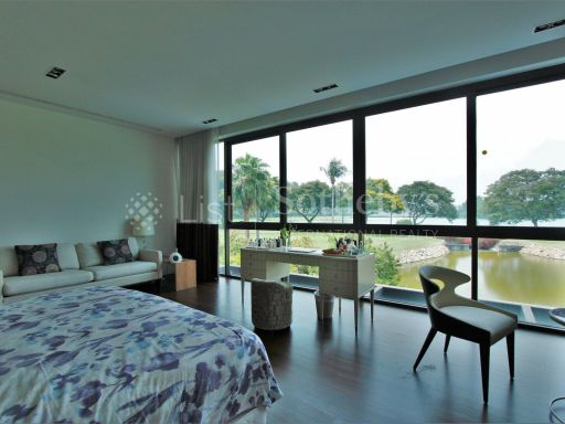sentosa-cove-villa-for-sale 6