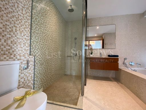 skyline-at-orchard-boulevard-4bedroom-plus-in-upscale-orchard-boulevard 6