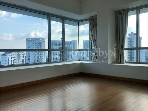 amber-residences-freehold-with-sea-views 10