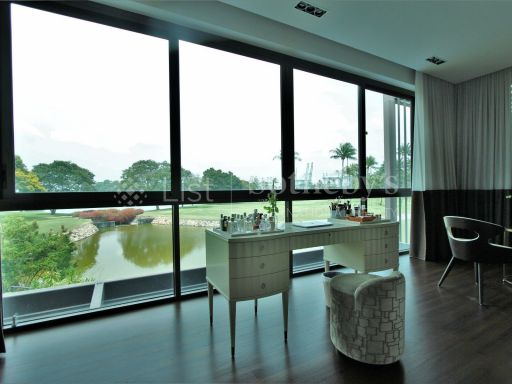 sentosa-cove-villa-for-sale 5