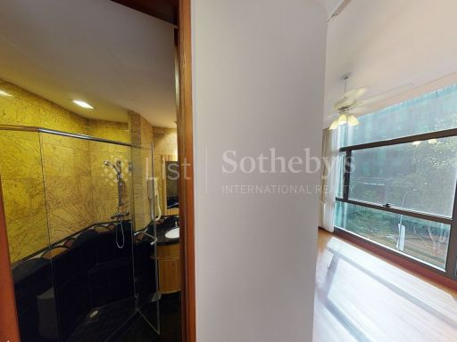 river-place-4-bedroom-in-riverfront-condominium-with-greenery-views 8