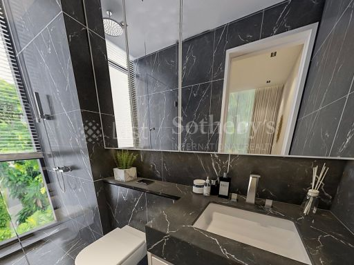 sloane-residences-freehold-4-bedrooms-garden-suite-with-balcony 7