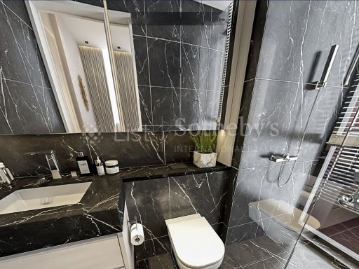 sloane-residences-freehold-3-bedroom-garden-suite-with-balcony 4