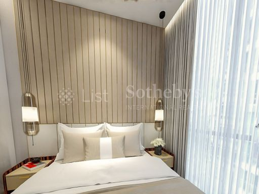 sloane-residences-freehold-3-bedroom-garden-suite-with-balcony 6