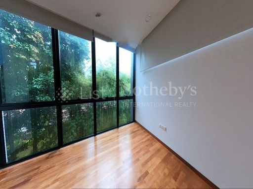 freehold-cluster-bungalow-at-chancery-lane 7