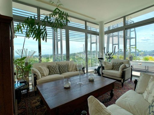 the-oceanfront-penthouse-with-stunning-views 6
