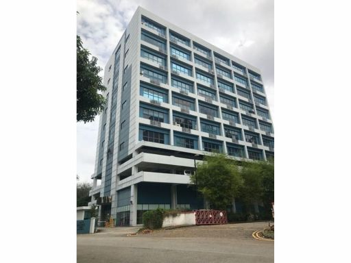 biztech-centre-freehold-industrial-office 1