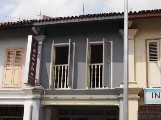 freehold-conserved-shophouse-on-dunlop-street 1