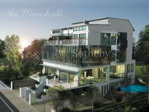 marshall-road-semi-detached-house 1