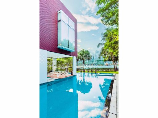 oceanfront-bungalow-at-sentosa-cove 6