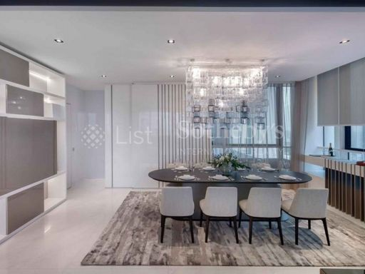 le-nouvel-ardmore-a-world-class-to-call-home 7
