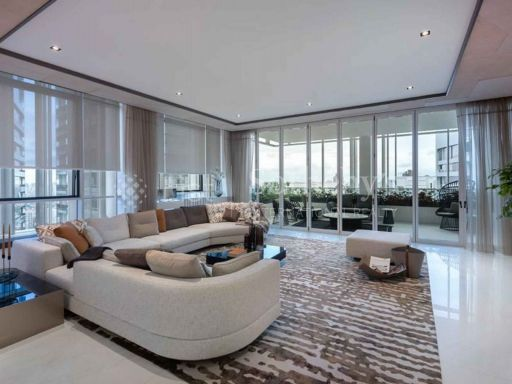 le-nouvel-ardmore-a-world-class-to-call-home 4