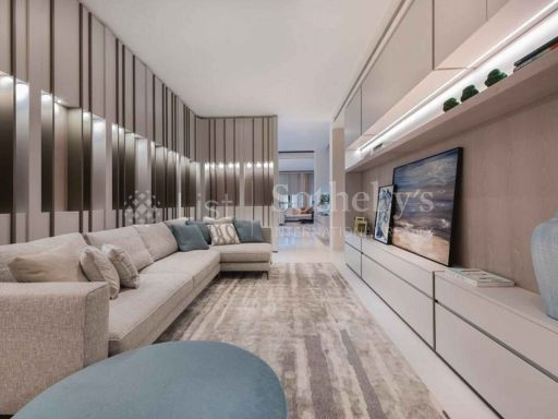 le-nouvel-ardmore-a-world-class-to-call-home 16