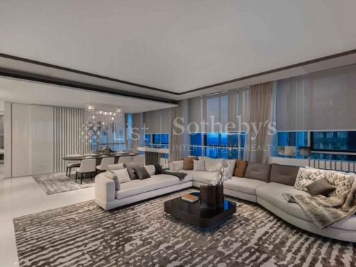 le-nouvel-ardmore-a-world-class-to-call-home 2