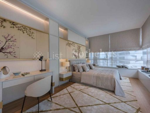 le-nouvel-ardmore-a-world-class-to-call-home 13