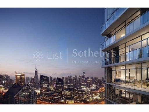 paramount-tower-hotel-residences 2