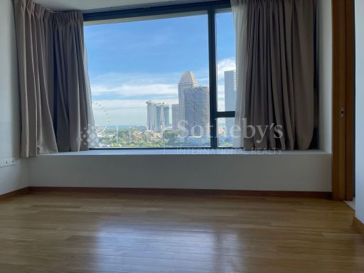 concourse-skyline-one-bedroom-with-panoramic-view 7