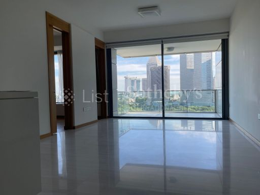 concourse-skyline-one-bedroom-with-panoramic-view 9