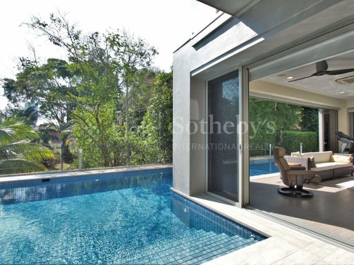 tranquil-home-at-oei-tiong-ham-park 13